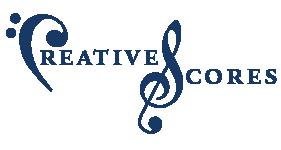 Creative Scores